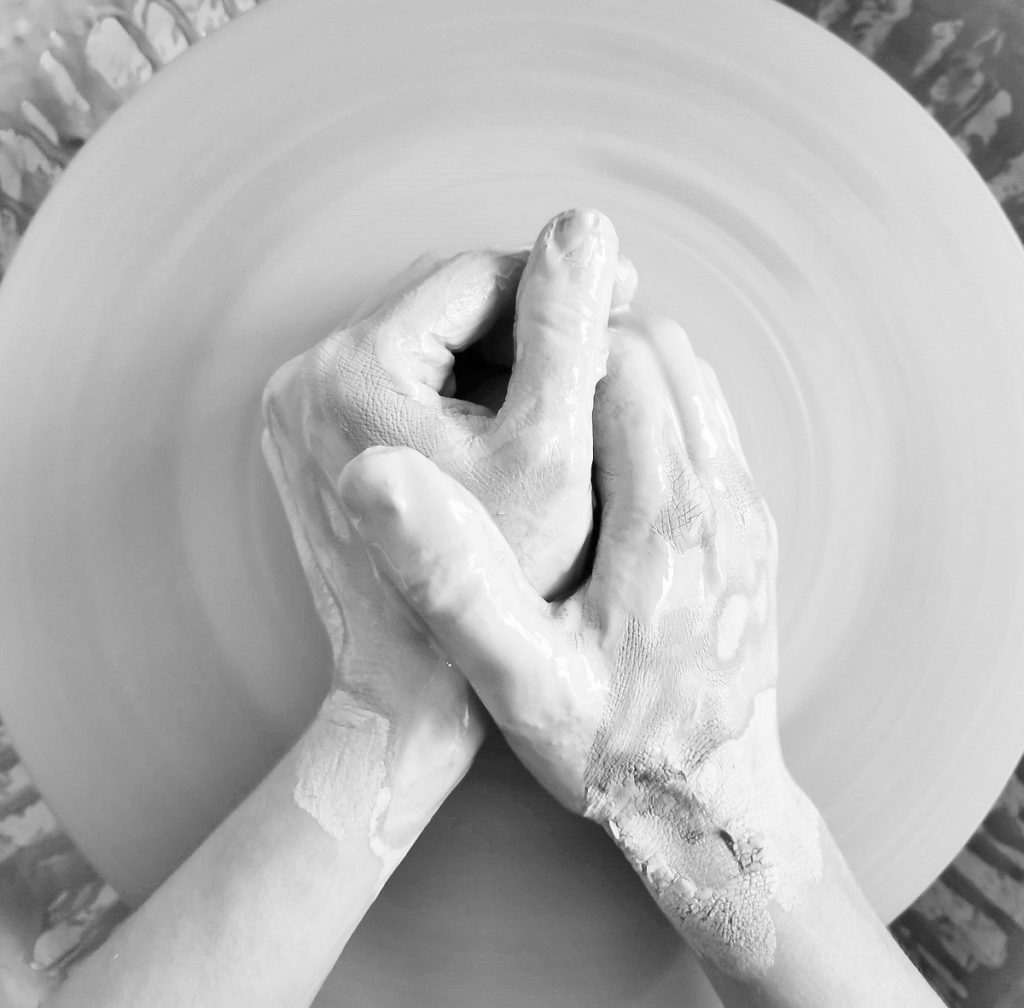 céramique fait main
