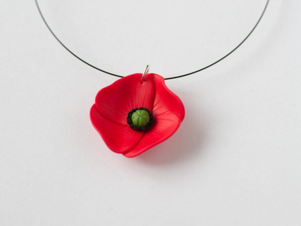 handmade jewel lyon